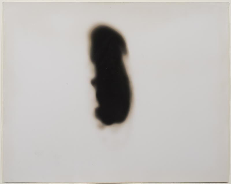 ALDO TAMBELLINI Videogram, 1969