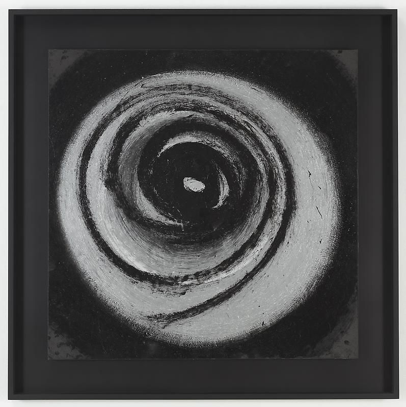 ALDO TAMBELLINI Untitled, 1964