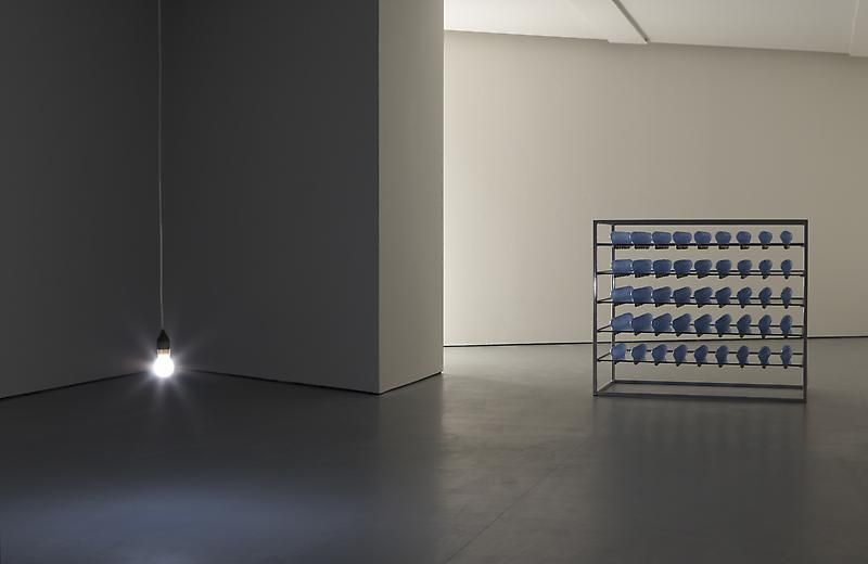 KATIE PATERSON Light bulb to Simulate Moonlight