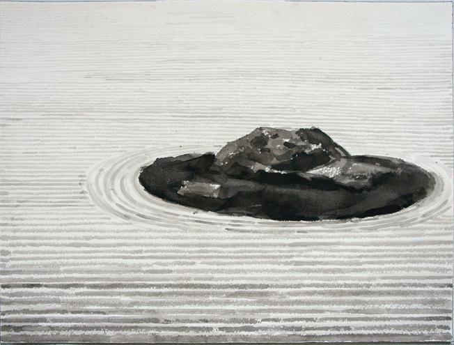 SHI ZHIYING 石至莹