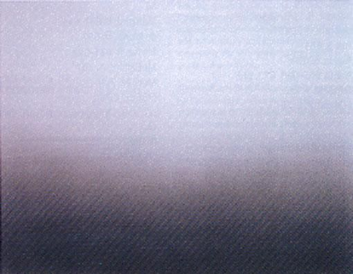 HIROSHI SUGIMOTO Seascape (Triptych), Thyrreanian Sea, 1993