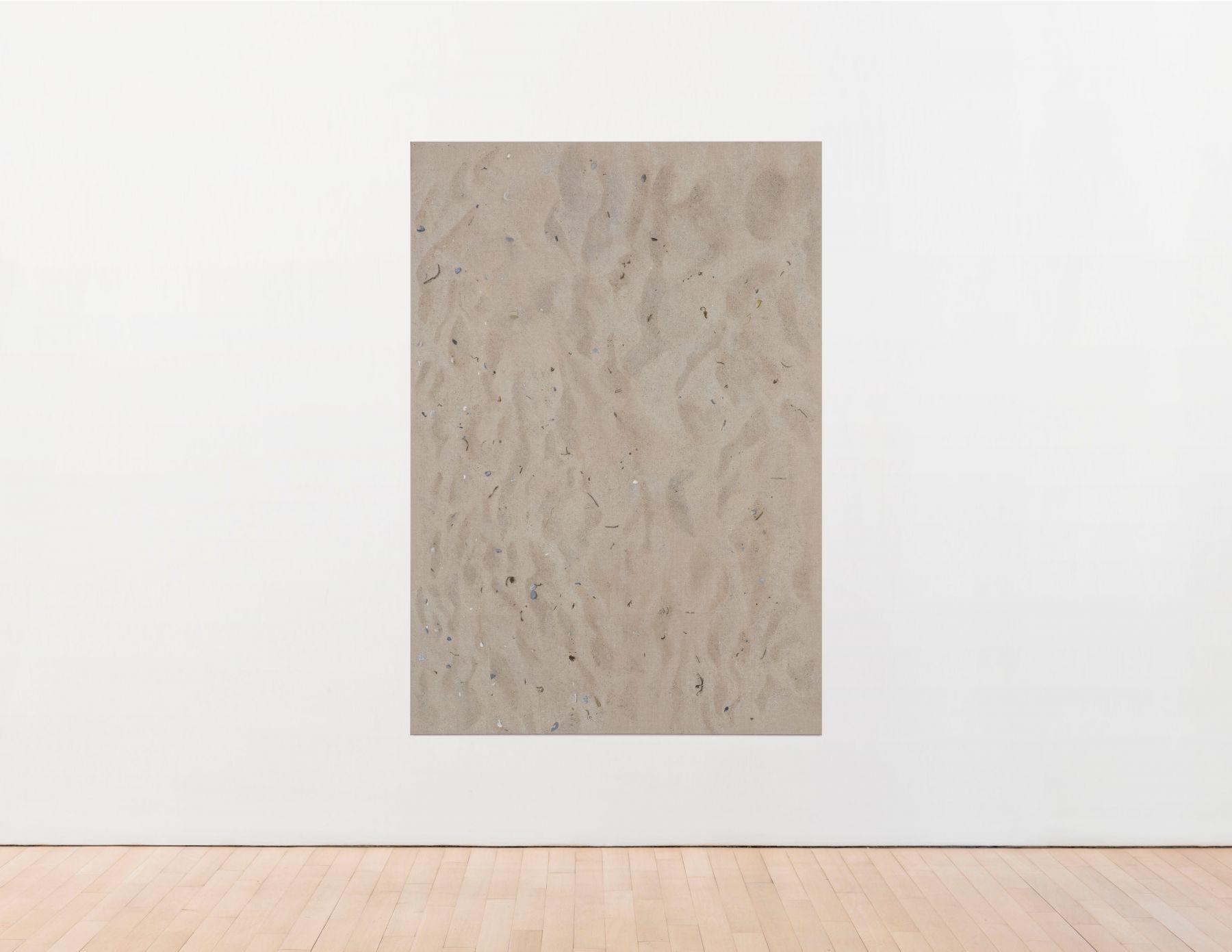 HELENE APPEL Sand
