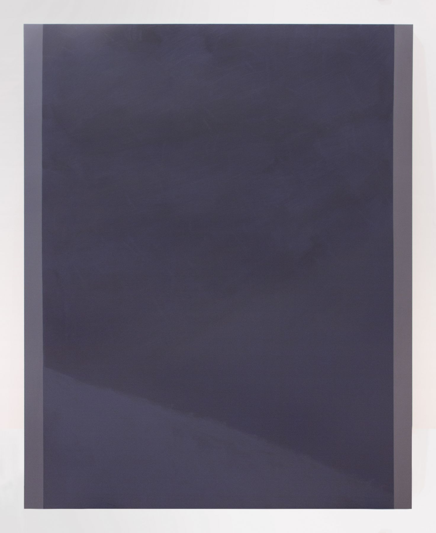 BYRON KIMLayl Almadina (Clouds 2)Acrylic on canvas mounted on panel60 x 48152.4 x 121.9 cm JCG7642