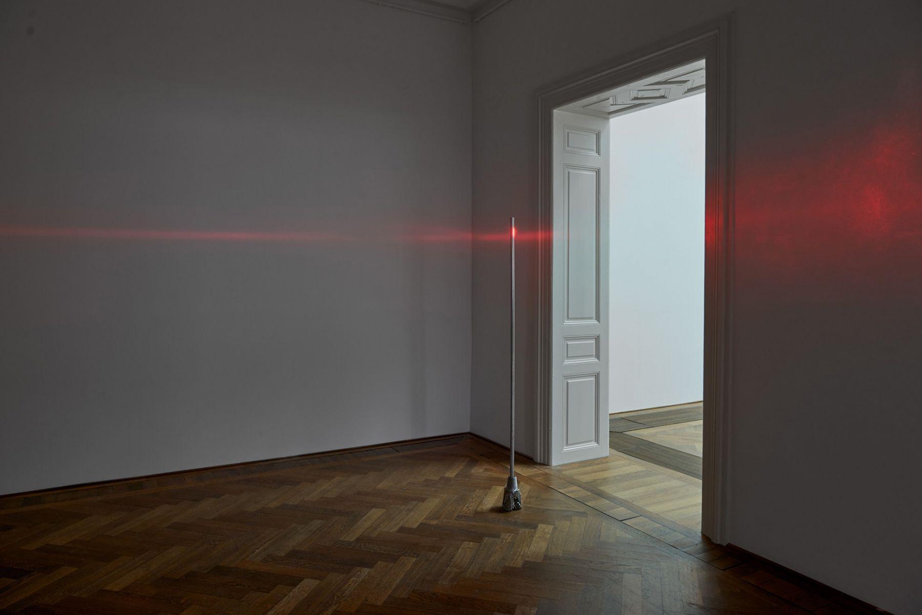Kunsthalle Basel, Switzerland
