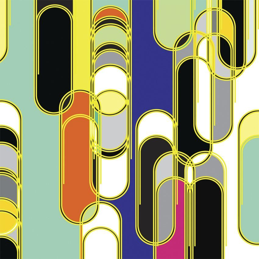 Utility [Clips] 2009