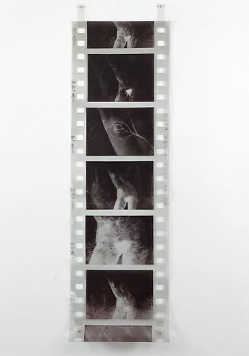 Film Strip #4