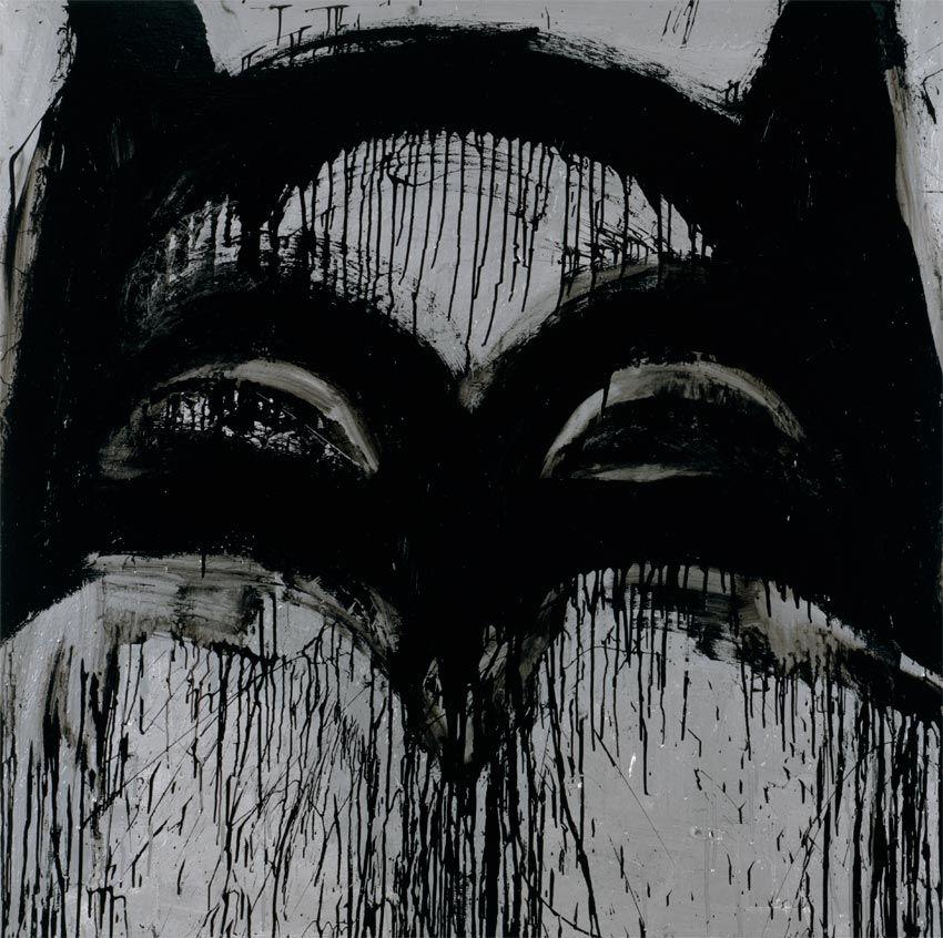 Batman I 2011