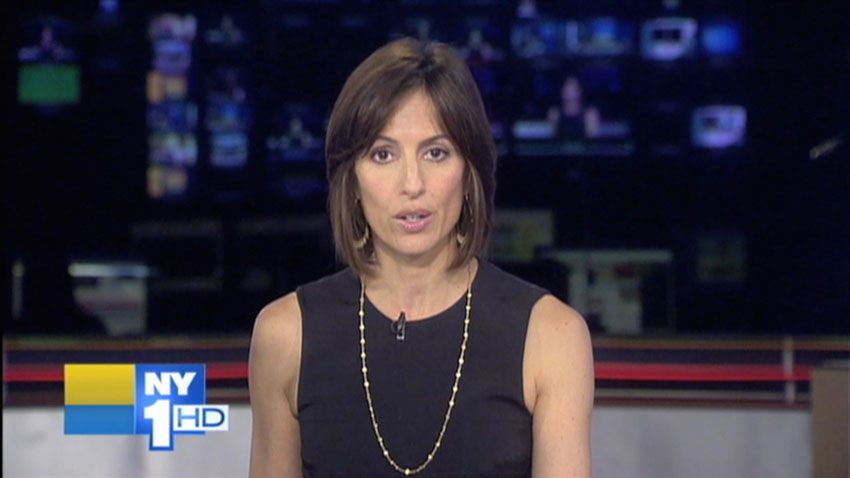 Discourse News 2012