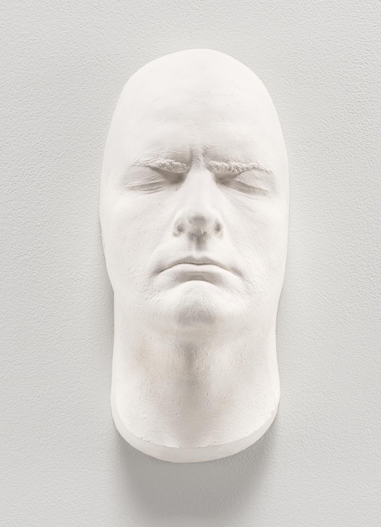 Edmier imagines (Charlie Sheen, Actor)