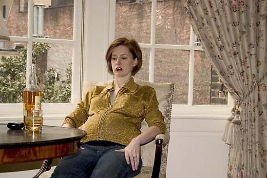 Dewar's Mother 2005