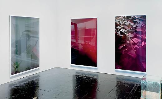 2008 Biennial Exhibition