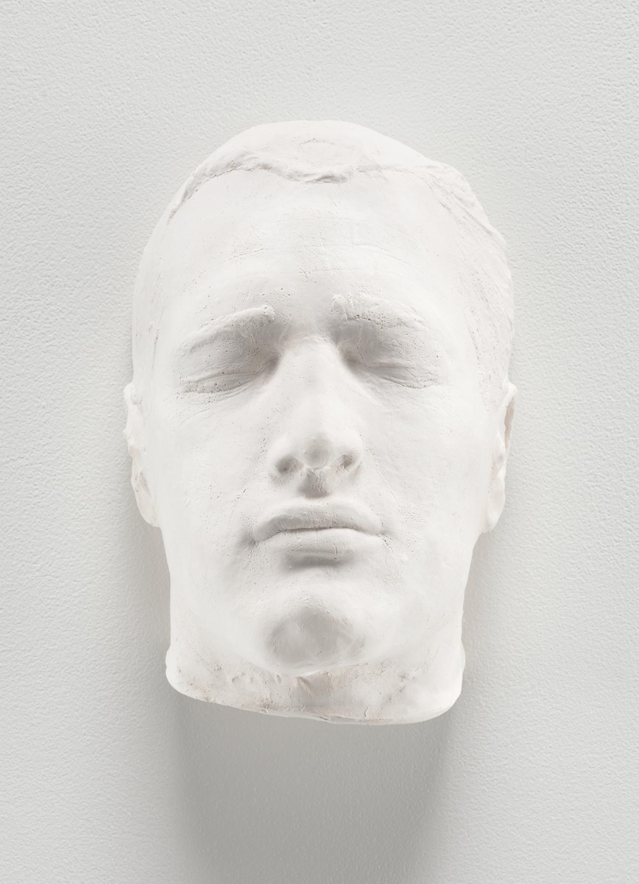 Edmier imagines (Paul Newman, Actor)