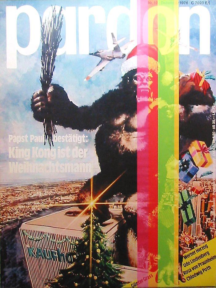 Pathfinder 2002 Inkjet on vinyl banner