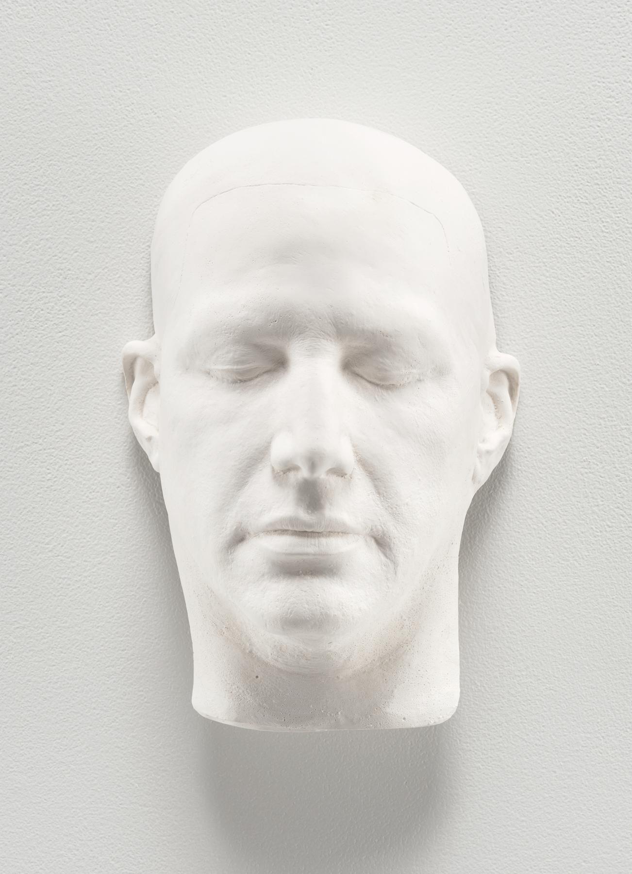 Edmier imagines (Keanu Reeves, Actor)