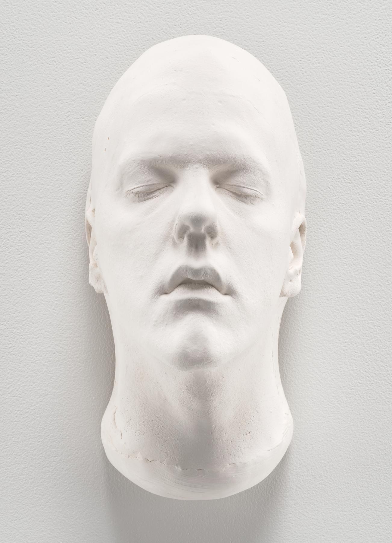 Edmier imagines (Kiefer Sutherland, Actor)