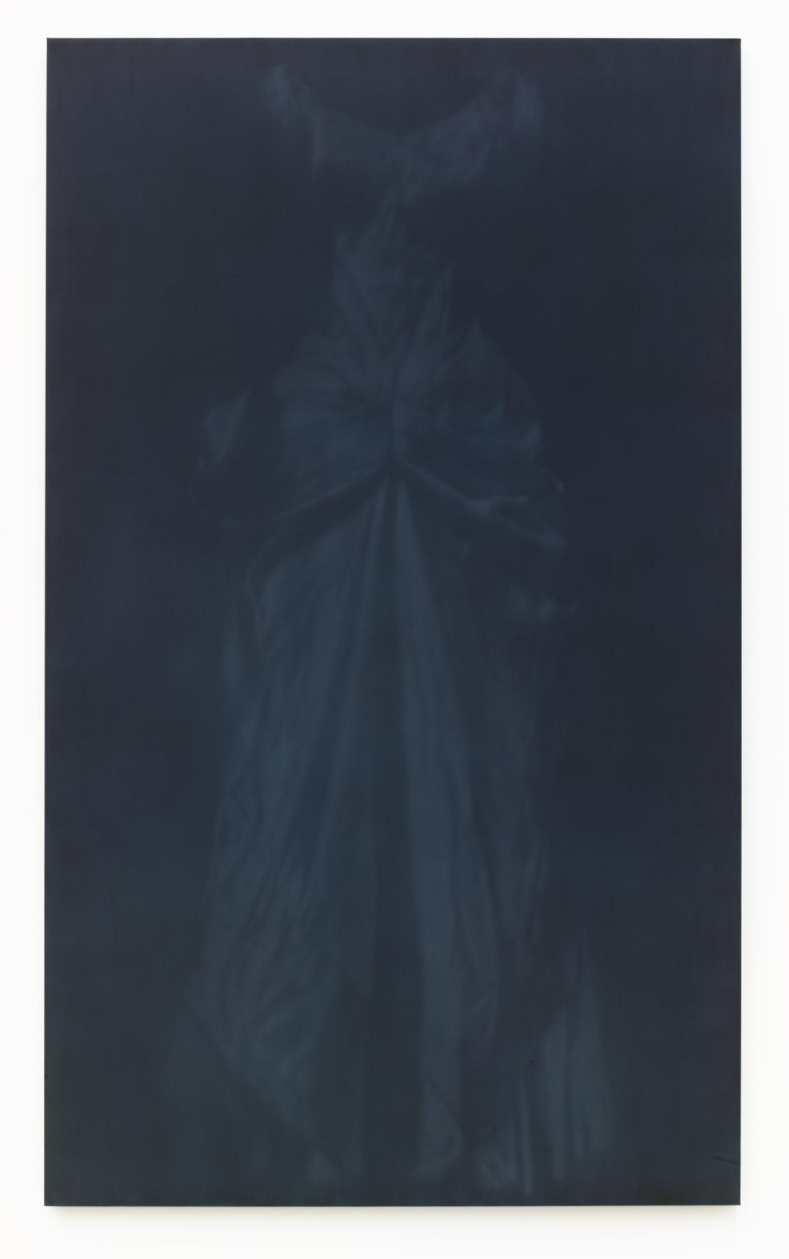 Untitled (Dress 1)