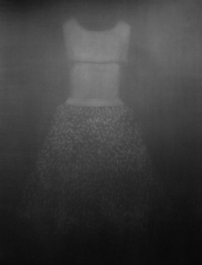 Untitled (Suit) 2010