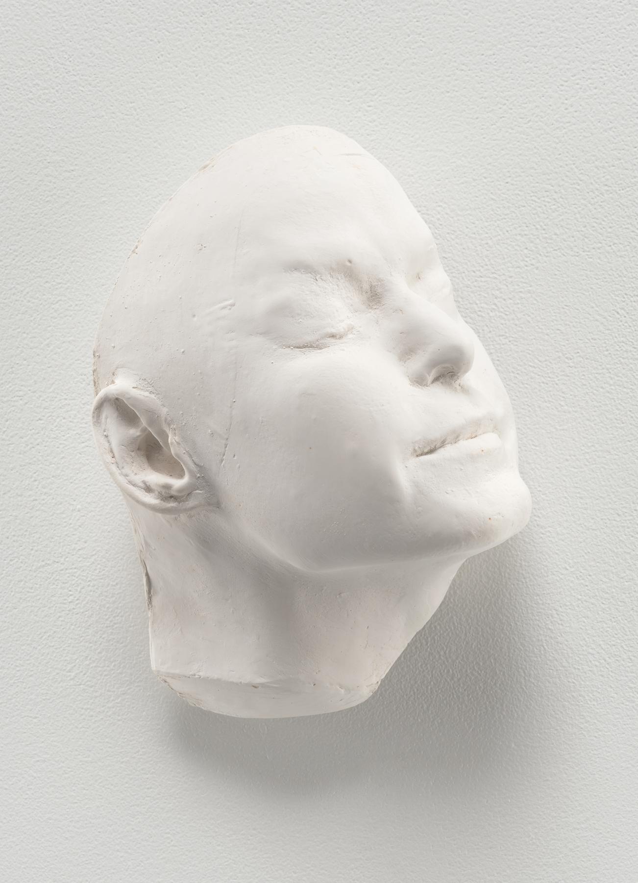 Edmier imagines (Farrah Fawcett (2000), Actor/Artist)