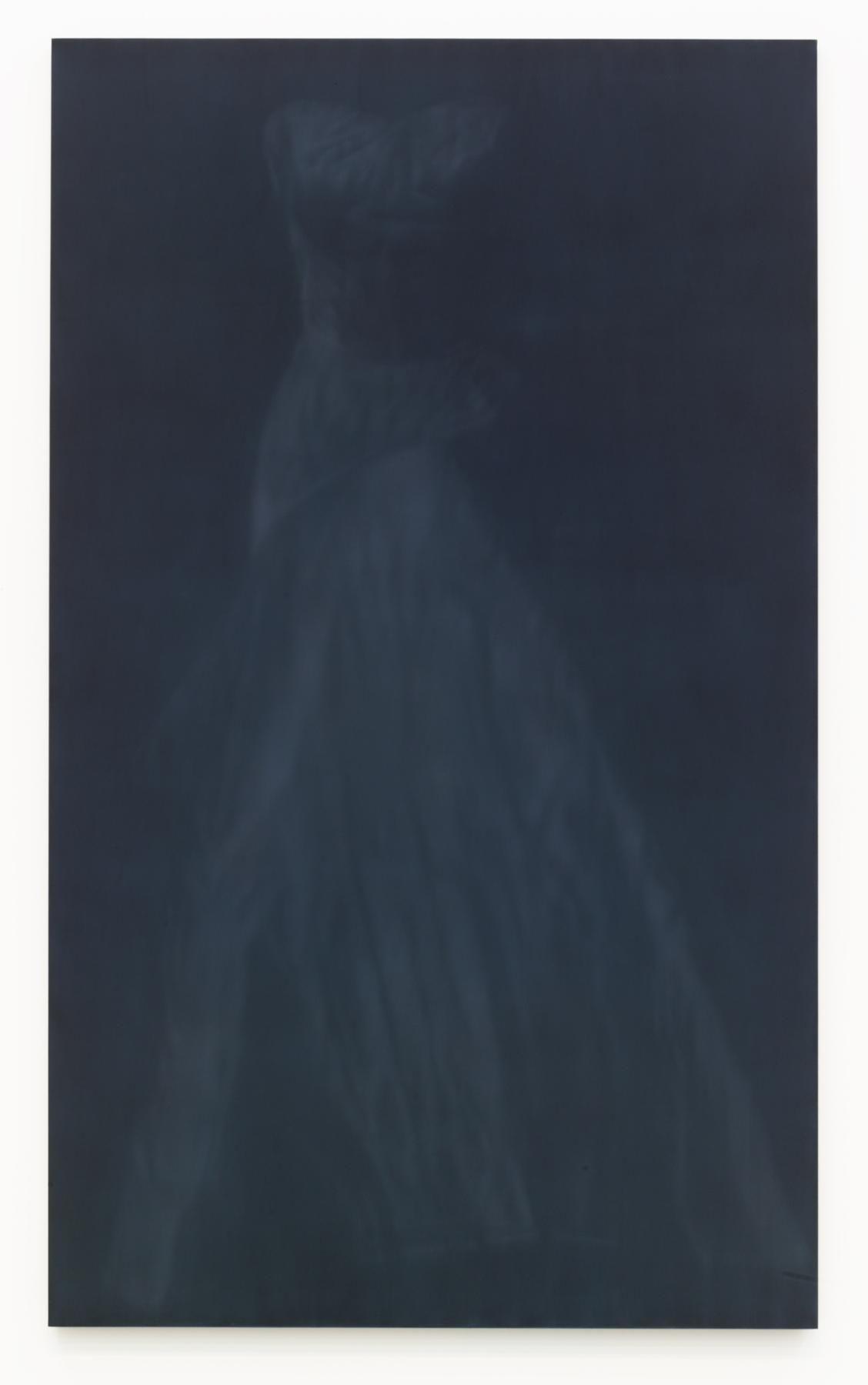 Untitled (Dress 3)