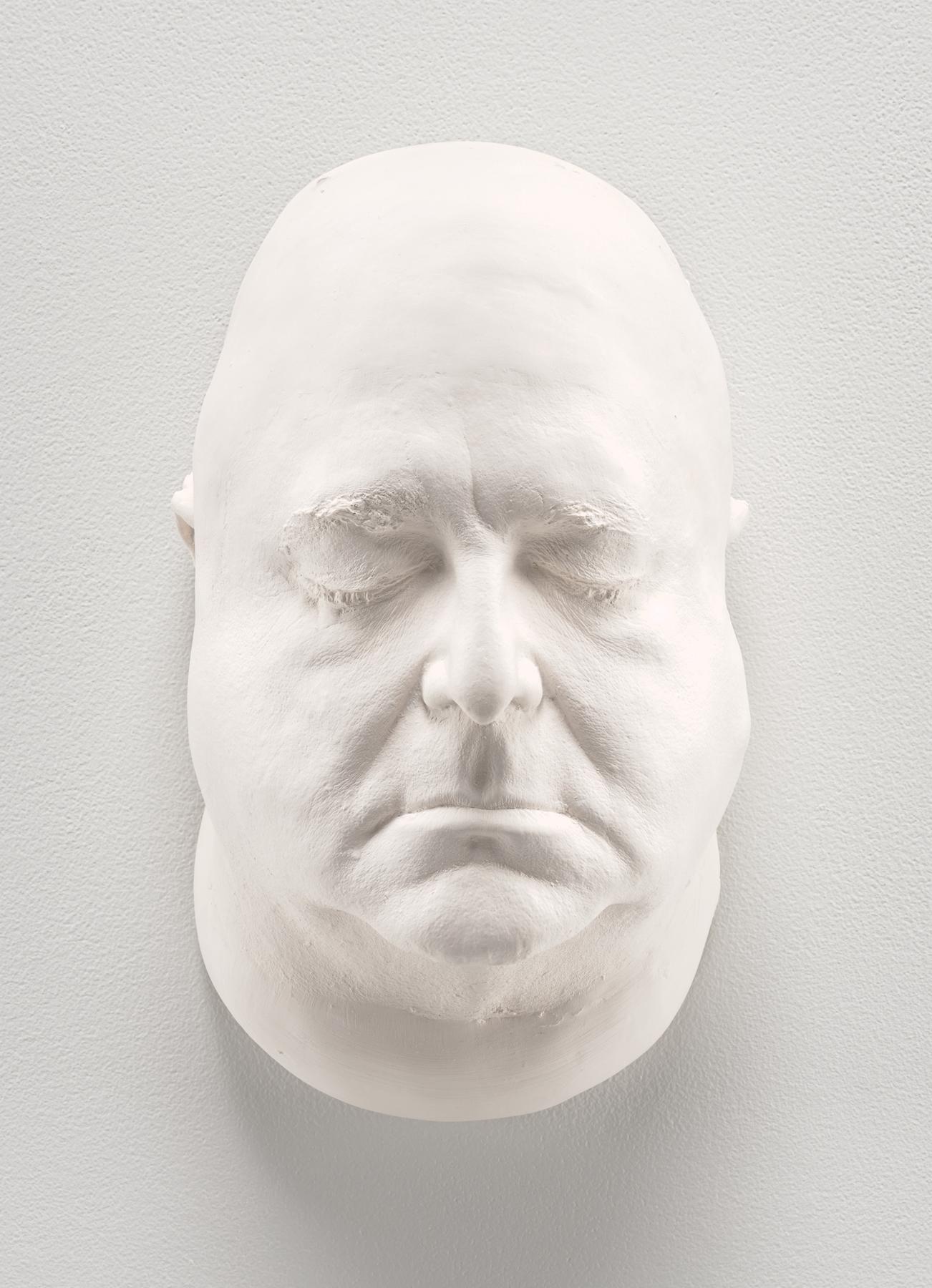 Edmier imagines (John Goodman, Actor)