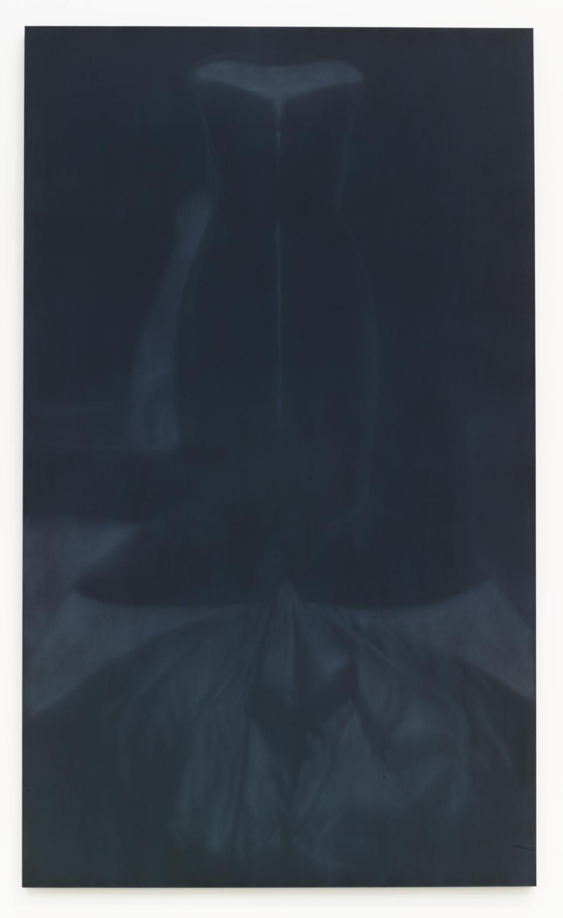 Untitled (Dress 4)