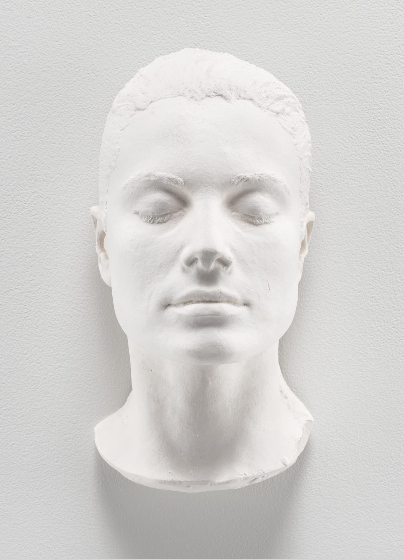 Edmier imagines (Grace Kelly, Actor/Princess)
