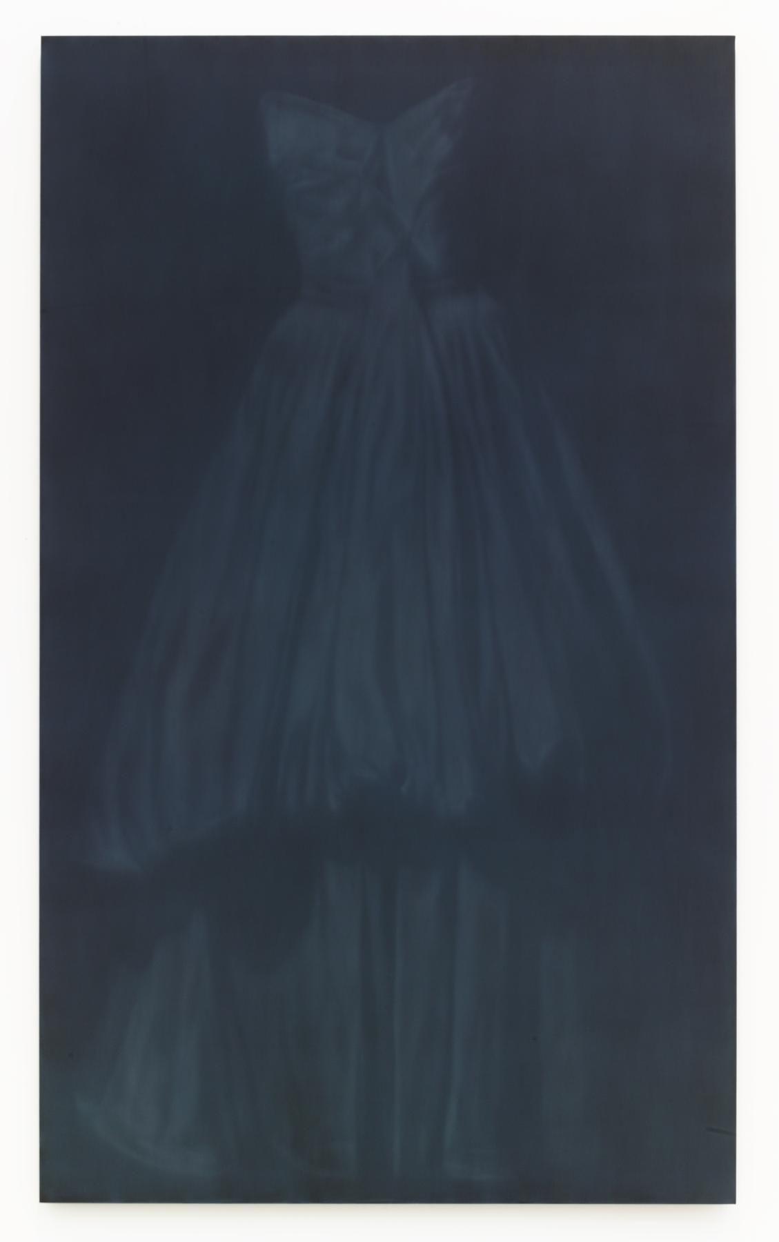 Untitled (Dress 2)