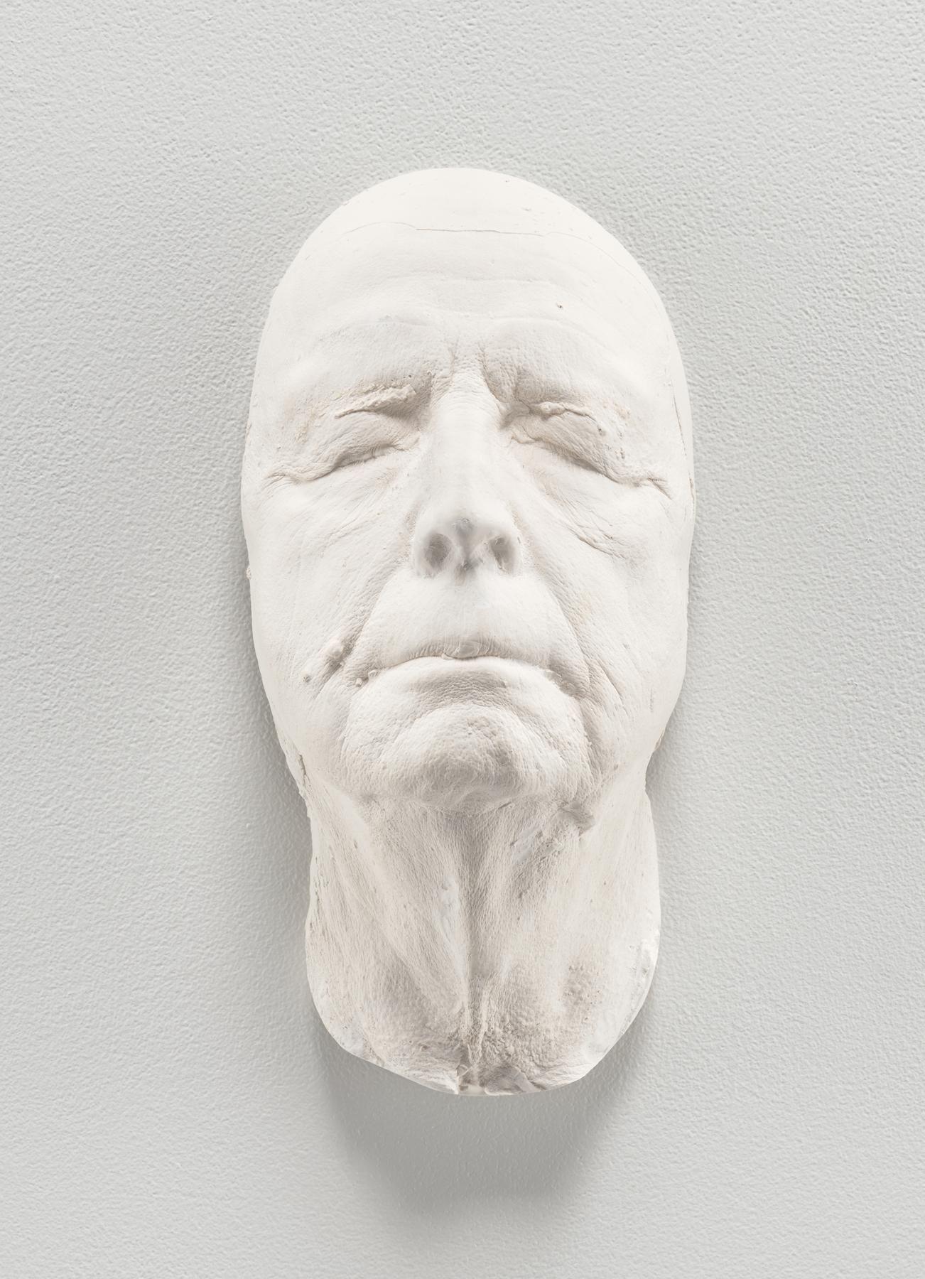 Mother Mold - Keith Edmier - Exhibitions - Petzel Gallery