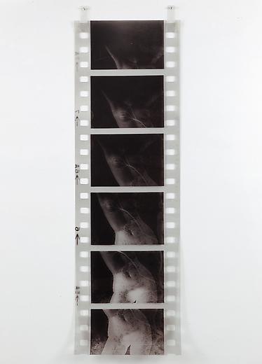 Film Strip #2