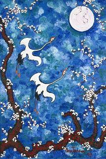 Blue Moon, 2007 n2844