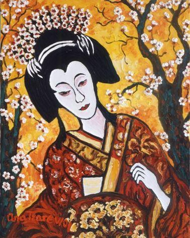 Honcho Nijushiko (Gold) (Nakamura Utaemon), 2001 n 720