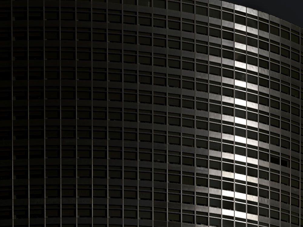 David S. Allee, 3:46 pm, Goldman Sachs Headquarters, 2010