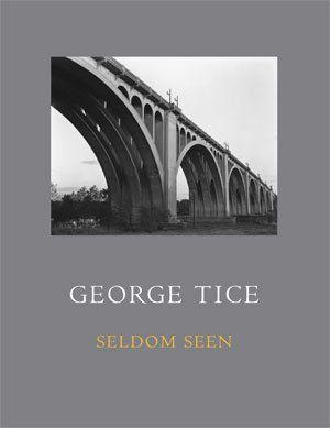 George Tice