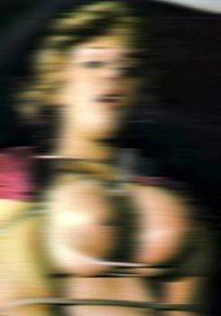 Thomas Ruff Nude c01