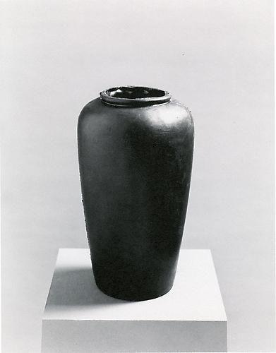 Fischli & Weiss, Vase, 1986-87
