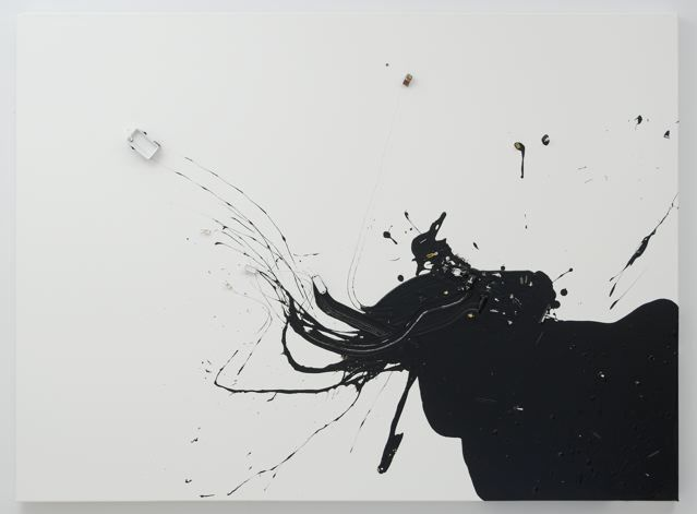 Liliana Porter, Sicardi Gallery installation view, 2009