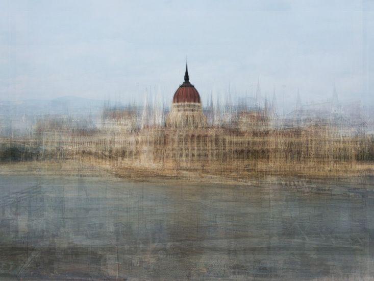 Budapest, 2008