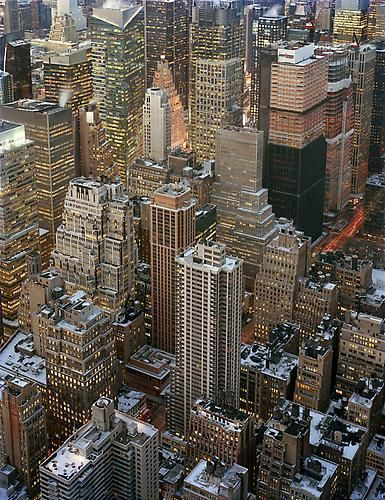 "Scott Peterman. New York City. 2007. 24"" x 20"""