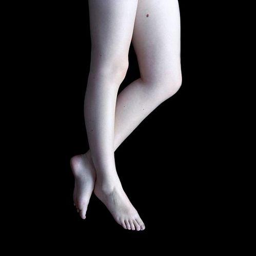 """Untitled"" - 2008"