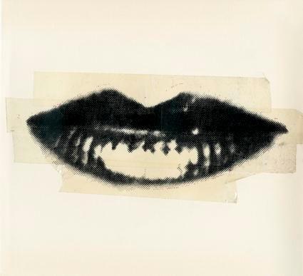 Lips, c. 1975