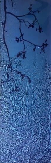 River Taw (IV). 1998 - 1999