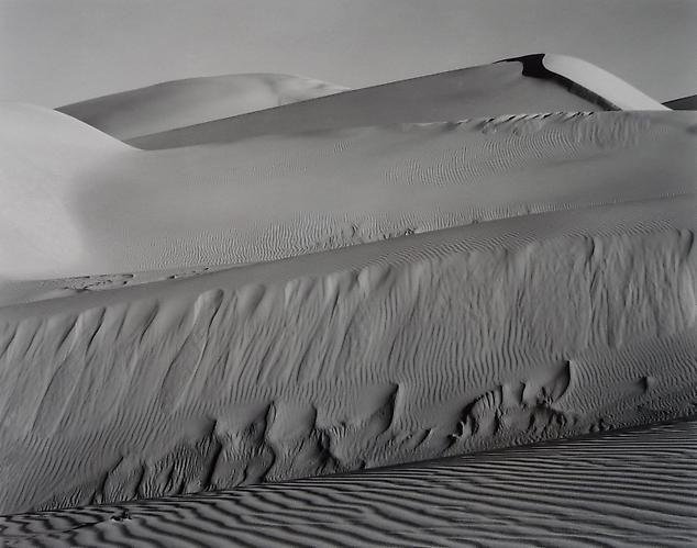 Oceano, 1936.