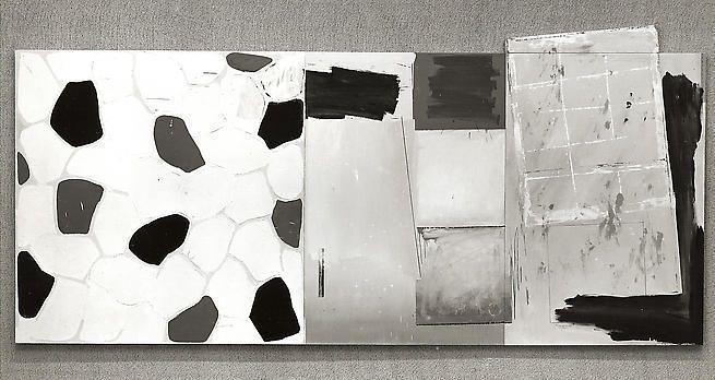 Harlem Light, Rudolph Burckhardt, 8x10 inch Silver Gelatin Print
