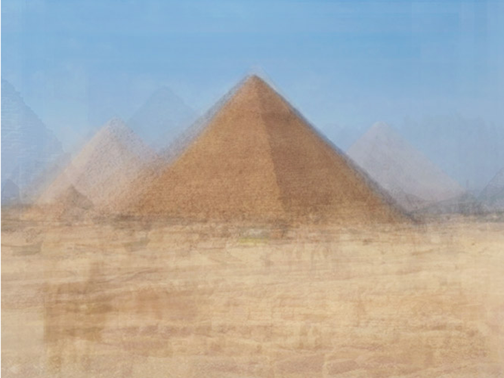 Al-Gizah, 2006