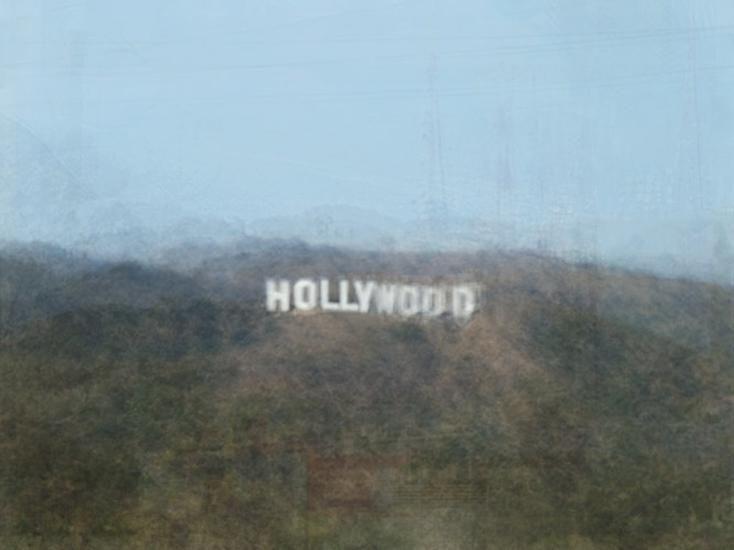 Los Angeles, 2009