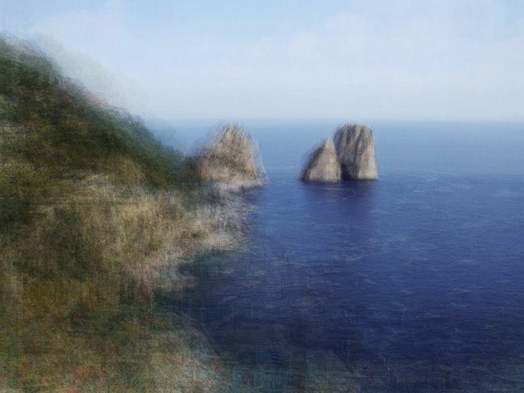Capri, 2014