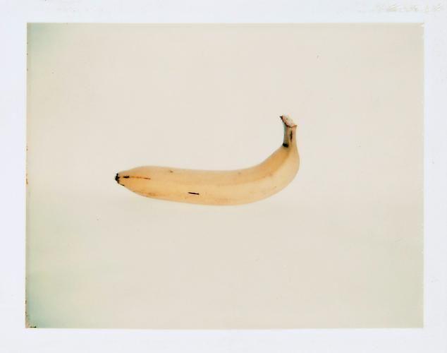 Banana.