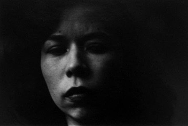Untitled (#4), 1950