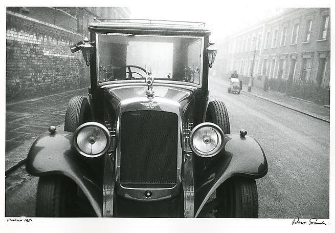 London. 1951.