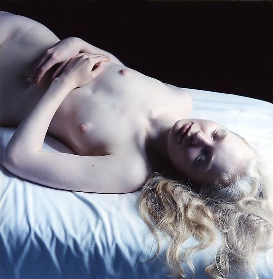 """Untitled"" - 2006"